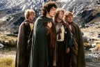 Every Lord Of The Rings fan should get involved with this Twitter account