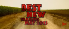 Best New Movie Trailers – May 2015 HD