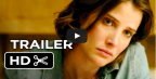 Unexpected Official Trailer #1 (2015)