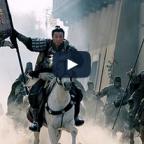 Best Chinese Movies 2015